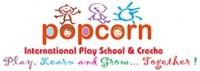 POPCORN INTERNATIONAL PLAY SCHOOL & CRECHE