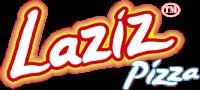 LAZIZ PIZZA AND RESTAURANT