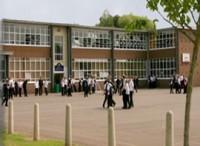School & College