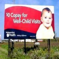 SWATI ADVERTISING