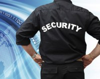 HOME AND SOUL SECURITY SERVICES PVT LTD