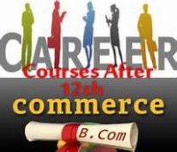 NEERAJ COMMERCE CLASSES- NCC