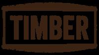BALA JI TIMBER