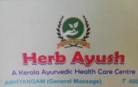HERB AYUSH