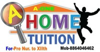 A ONE HOME TUTION