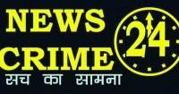 NEWS CRIME 24