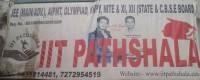 IIT PATHSHALA