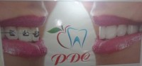 PATNA DENTAL CARE