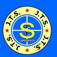 J.T.S. INSTITUTE OF SCIENCE
