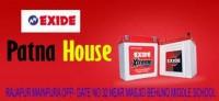 PATNA HOUSE