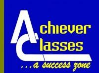 ACHIEVER CLASSES
