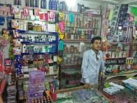 SRINGARAM GIFT GALLERY