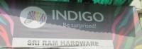 SRI RAM HARDWARE & SANITARY HOUSE