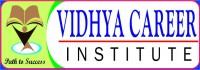 VIDHYA CAREER INSTITUTE