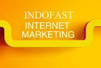 Digital marketing company in new delhi